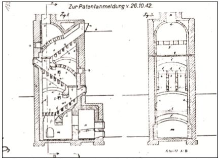1942 Patent