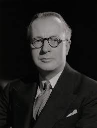 Victor Cavendish-Bentinck