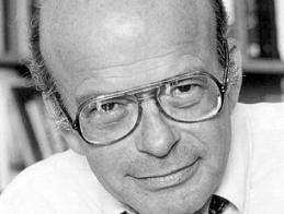 Professor Rosenhan