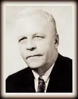 Charles F. Wennerstrum